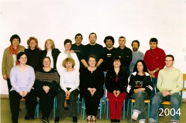 Cholory 2004-200501