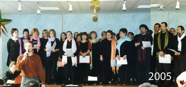 Cholory 9jan200503
