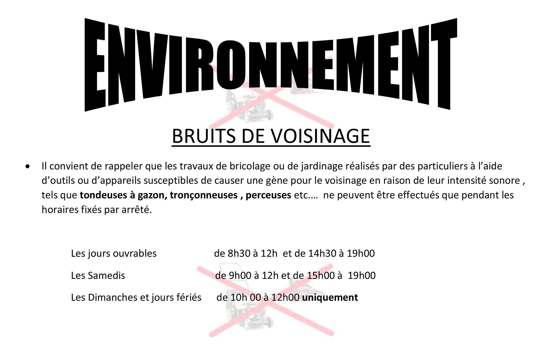 BRUITS DE VOISINAGE02