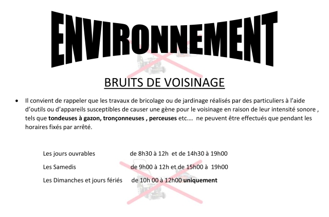 BRUITS DE VOISINAGE02