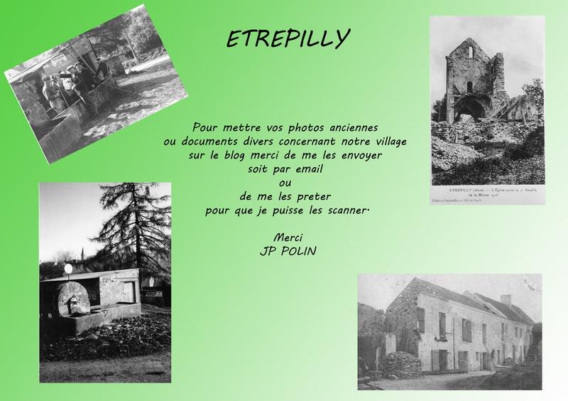 Etrepilly25